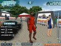 triathlon game 3D